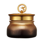 [พร้อมส่ง] Skinfood Gold Caviar Collagen Massage Mask 95g ครีมนวดหน้าช่วยให้ผิวแข็งแรง ตึงกระชับ ริ้วรอยลดลง