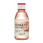 [พร้อมส่ง] Skinfood Premium Tomato Whitening Toner (Whitening) 180ml โทนเนอร์มะเขือเทศเกรดพรีเมี่ยมจากฟาร์มออร์แกนิค ช่วยปรับผิวให้ขาวกระจ่างใส