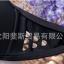 SM-V1-373 ชุดว่ายน้ำวันพีช สีดำ ลายผ้าฉลุสวย เว้าหลังลึก thumbnail 8