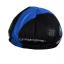 หมวกแก๊ป จักรยาน Subaru thumbnail 2