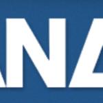TANAX