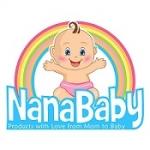 ขายส่ง สินค้าเด็ก ของเล่น NanaBaby