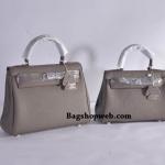 Kelly 28 cm togo ✔✔ 2,690 บาท Free Ems ✔✔ สั่งซื้อ Line maythaphak