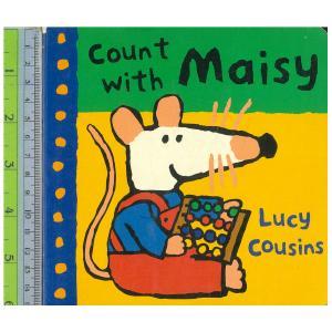 Cunt Maisy