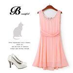 ♧ ชุดเดรส ชุดราตรี / Lady Dress, Evening Gown