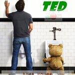 ตุ๊กตาหมี TED