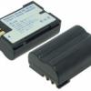 BLM-1 for OLYMPUS Digital E-1, E-300 / CAMEDIA C-5060 Wide Zoom, C-7070 Wide Zoom, C-8080 Wide Zoom