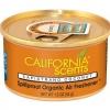 น้ำหอม California Scents กลิ่น Capistrano Coconut แบบกระป๋อง ขนาด 42 กรัม