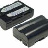 ENEN3 for NIKON D70, D100, D100 SLR