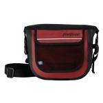 กระเป๋ากันน้ำ JAZZ สี RED