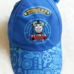 หมวก THOMAS สีน้ำเงิน