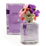 Marc Jacobs So Fresh PURPLE 125ml