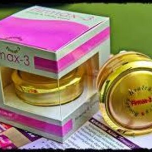 FIRMAX 3.MOL