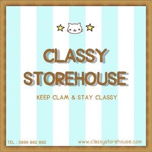 classystorehouse