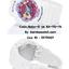 นาฬิกาข้อมือ คาสิโอ Casio Baby-G รุ่น BA-112-7A thumbnail 2