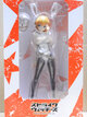 Strike Witches Operation Victory Arrow - Charlotte E. Yeager Bunny style 1/8