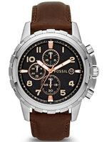 นาฬิกา FOSSIL FS4828