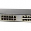 Cisco WS-C3750G-24PS-S Refurbished มือสอง
