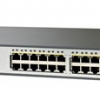Cisco WS-C3750-24TS-S Refurbished มือสอง