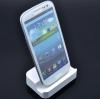 Dock charger micro usb