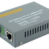 Netlink HTB-1100S-25KM