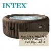 Intex PureSpa Jet Massage อ่างน้ำวน ระบบแรงดันน้ำแบบเจ็ท 28422
