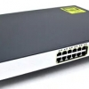 Cisco WS-C3750G-24TS-S Refurbished มือสอง