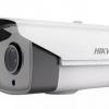 Hikvision DS-2CD3T35-I5