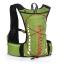 เป้น้ำ สไตล์เสื้อกั๊ก พร้อมถุงน้ำขนาด 2 ลิตร (Hydration Vestpack with Bladder) สีเขียว thumbnail 1