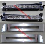 Daytime Running Light HONDA CITY 11-13 CARRI