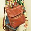 กระเป๋าเป้ | กระเป๋าสะพายหลังผู้หญิง | กระเป๋าสะพายหลังเกาหลี | กระเป๋าเป้ผู้หญิงเกาหลี ทุกแบบทุกสไตล์