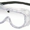 แว่นครอบตาเซฟตี้ AOSafety - 484B