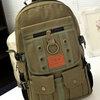 กระเป๋าเป้เกาหลี | กระเป๋าสะพายหลังวัยรุ่น | กระเป๋านักเรียน | กระเป๋าเป้ผู้ชาย เก๋ไก๋ อินเทรนด์