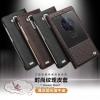 เคสหนังแท้ Huawei Ascend Mate 7 จาก QIALINO [Pre-order]