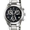 นาฬิกา คาสิโอ Casio SHEEN CHRONOGRAPH รุ่น SHN-5000BP-1A
