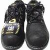 รองเท้าเซฟตี้ GDH 7