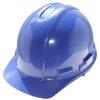 GH51BU หมวกนิรภัย