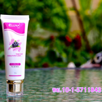 ELLNA-GRAPE SEED AND GLUTA PERFECT LOTION