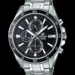 นาฬิกา คาสิโอ Casio EDIFICE CHRONOGRAPH รุ่น EFR-546D-1AV