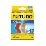 Futoro Knee หัวข่า size S