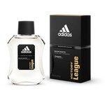Adidas Victory League EDT 100 ml มีกล่อง