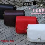 กระเป๋ากล้องเกาหลีสุดแฟชั่นcool!!! (Pre) ใบขนาดกลางๆ เหมาะสำหรับคุณผู้หญิง