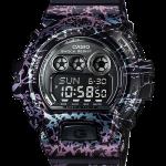 นาฬิกา คาสิโอ Casio G-Shock Limited Polarized Mable series รุ่น GD-X6900PM-1 (Japan กล่องหนังญี่ปุ่น)