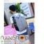 กระเป๋าเป้ใส่กล้อง สะพายหลัง รุ่น Modus Backpack thumbnail 17