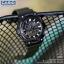 นาฬิกา Casio STANDARD Analog-Digital AEQ-200 series รุ่น AEQ-200W-3AV ของแท้ รับประกัน 1 ปี thumbnail 5