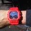 นาฬิกา คาสิโอ Casio G-Shock Standard digital MUDMAN XXL รุ่น GX-56-4ADR thumbnail 4