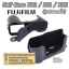 Half Case XA2 XM1 ฮาฟเคสกล้องหนัง XA2 XM1 เปิดแบตได้ thumbnail 4