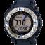 นาฬิกา คาสิโอ Casio PRO TREK DUAL-LAYER LCD รุ่น PRG-260-2 thumbnail 1