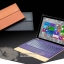เคส Microsoft Surface 3 จาก Megoo [Pre-order] thumbnail 3