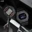 นาฬิกา Casio G-Shock DIGITAL DW-5750E series รุ่น DW-5750E-1B ของแท้ รับประกัน1ปี thumbnail 12